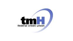 TMH Federal Credit Union logo