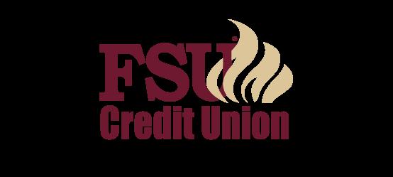 FSUCU Logo