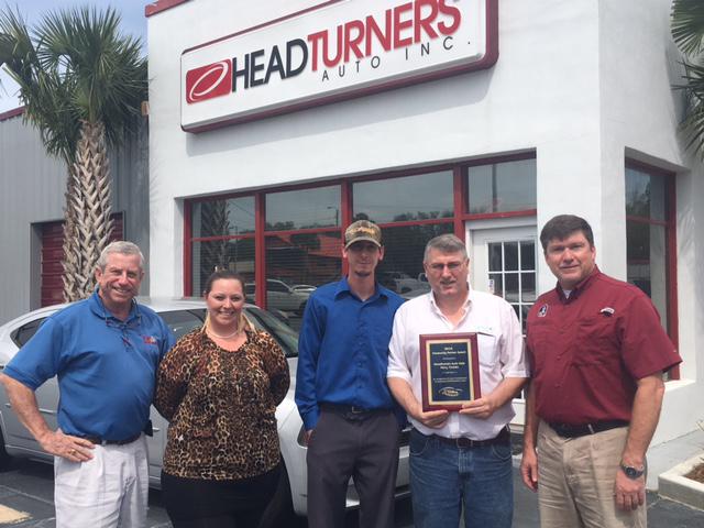 headturners-2016-award1