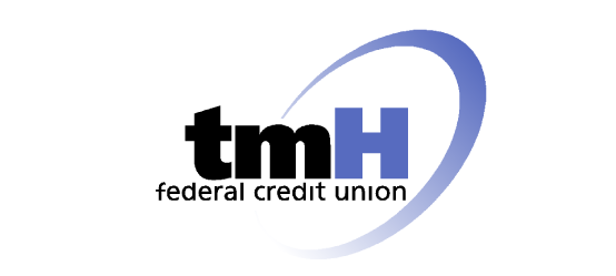 TMH Credit Union logo
