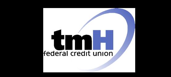 TMH Credit Union logo