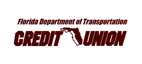 Florida Transportation Credit Union logo