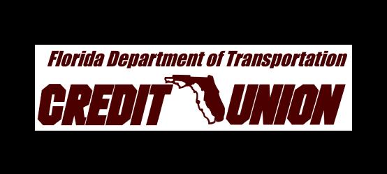 Florida Transportation Credit Union logo